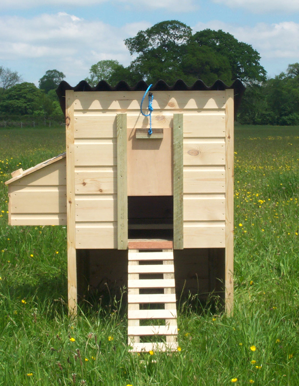 Pin by Bill McLaughlin on Roadside Egg Stand Honor System ...  Poultry Stands