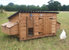 Preseli Chicken Coop